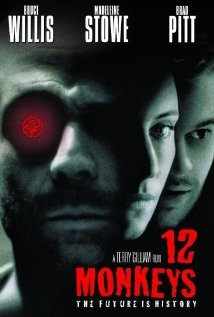 Twelve Monkeys openload watch