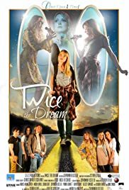 Twice The Dream | newmovies