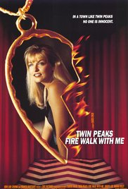 Twin Peaks Fire Walk with Me Movie HD watch