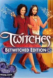 Twitches openload watch