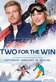 Watch Movie Two for the Win