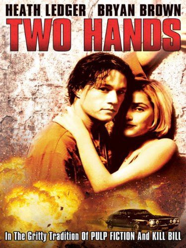 Watch Movie Two Hands