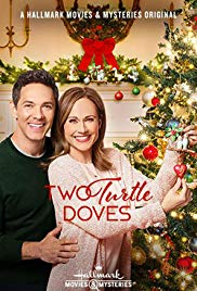 Watch Movie Two Turtle Doves