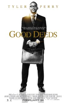 Mr Deeds streaming full movie with english subtitles