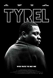 Watch Movie Tyrel