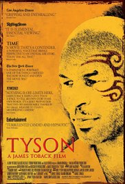 Tyson Movie HD watch