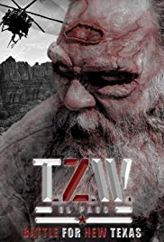 Watch Movie TZW1 El Paso Outpost