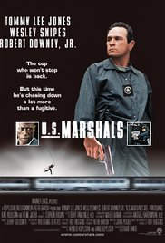 Watch Movie US Marshals