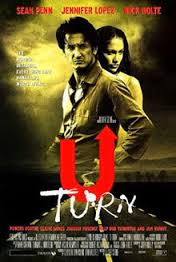 Watch Movie U Turn