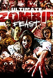 Watch Movie Ultimate Zombie Feast