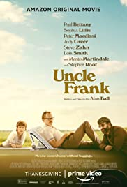 Watch HD Movie Uncle Frank