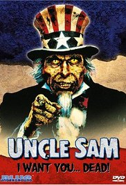 Uncle Sam openload watch