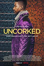Watch HD Movie Uncorked