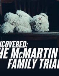 Uncovered The McMartin Family Trials movietime title=