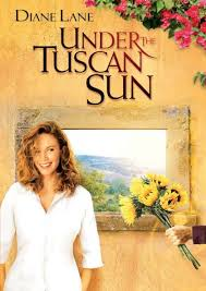 Under The Tuscan Sun openload watch