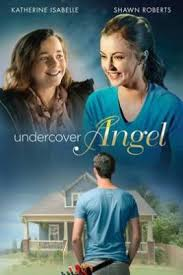 Watch Movie Undercover Angel