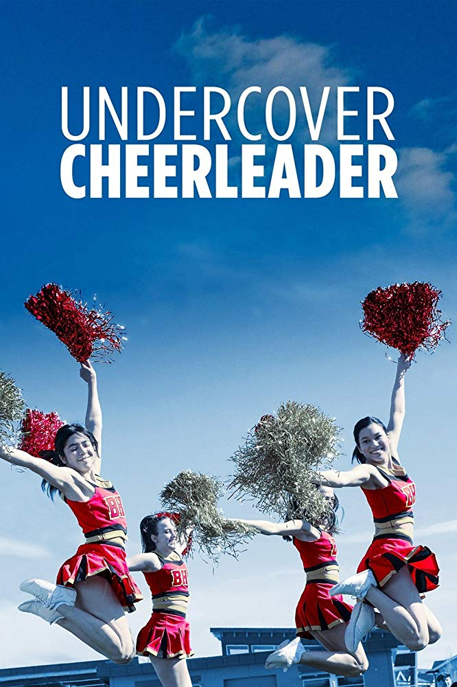 Undercover Cheerleader openload watch