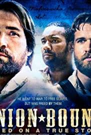 Watch Movie Union Bound