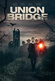 Union Bridge | newmovies