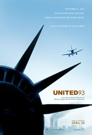 United 93 openload watch