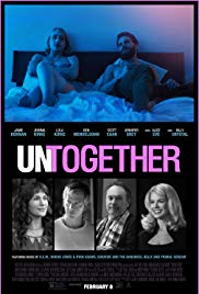Untogether HD Streaming