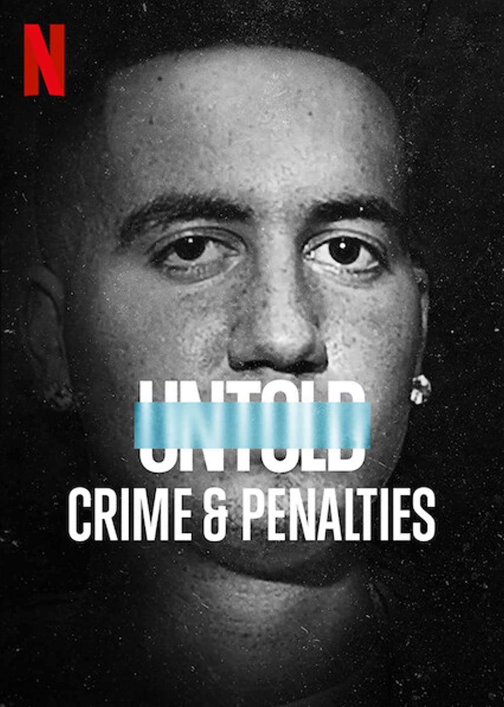 Watch Movie Untold Crimes and Penalties