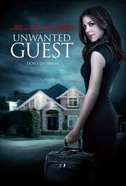 Watch Unwanted Guest online