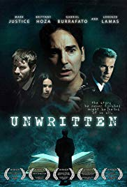Watch Movie Unwritten