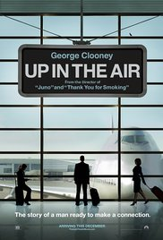 Up in the Air openload watch