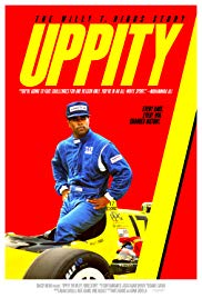 Watch HD Movie Uppity The Willy T Ribbs Story