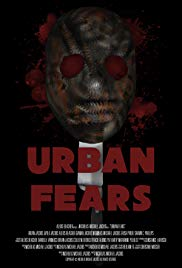Watch Movie Urban Fears