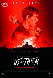 Watch Free HD Movie Us and Them