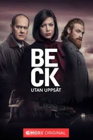 Watch Movie Utan uppsåt