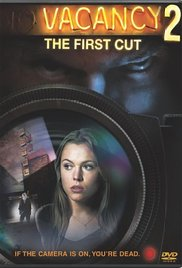 Watch Movie Vacancy 2 The First Cut