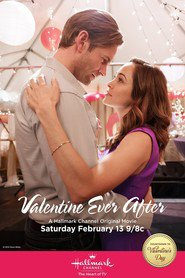 Watch full hd for free Movie Valentine Ever After