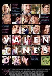 Watch Movie Valentines Day