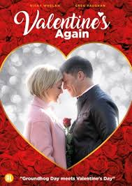 Watch Valentine's Again online