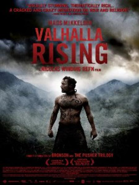 Watch Movie Valhalla Rising
