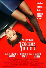 Watch Movie Vampires Kiss