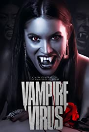 Watch HD Movie Vampire Virus