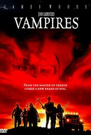 Vampires openload watch