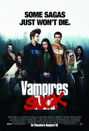 Watch Movie Vampires Suck