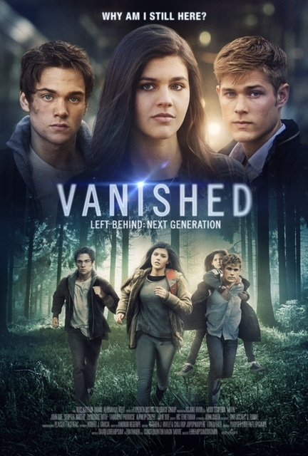 Vanished Left Behind - Next Generation movietime title=