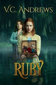Watch Movie VC Andrews Ruby
