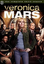 Passage to Mars streaming full movie with english subtitles
