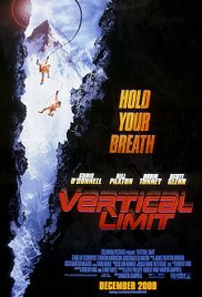 Vertical Limit openload watch