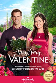 Watch Free HD Movie Very, Very, Valentine