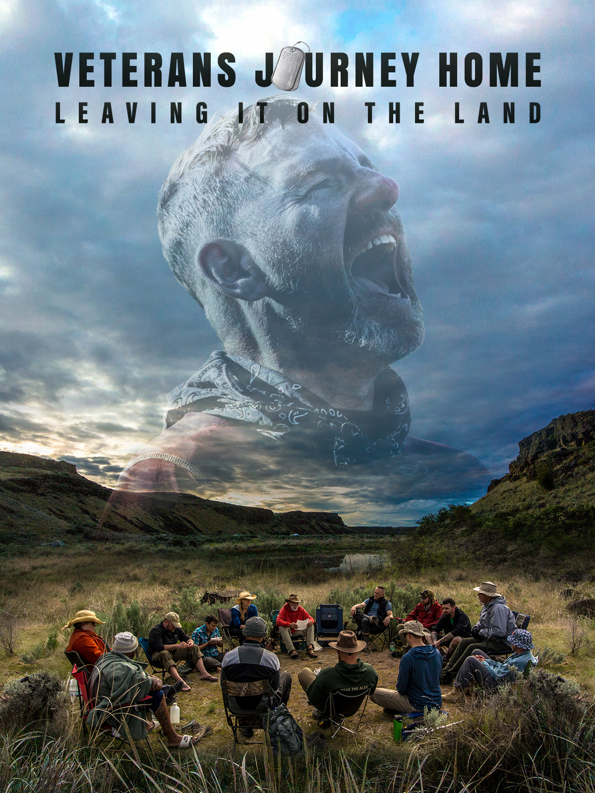 Veterans Journey Home streaming full movie with english subtitles