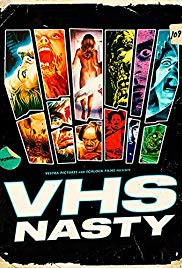VHS Nasty openload watch
