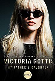Victoria Gotti My Fathers Daughter openload watch